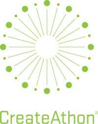 CAT_07_logo_PMS376